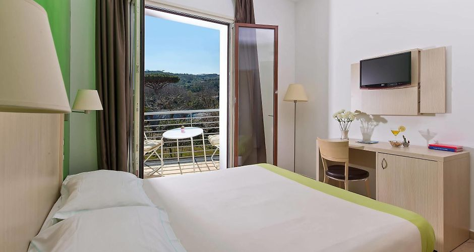 De Maria House Bed Breakfast Sant Agata Sui Due Golfi